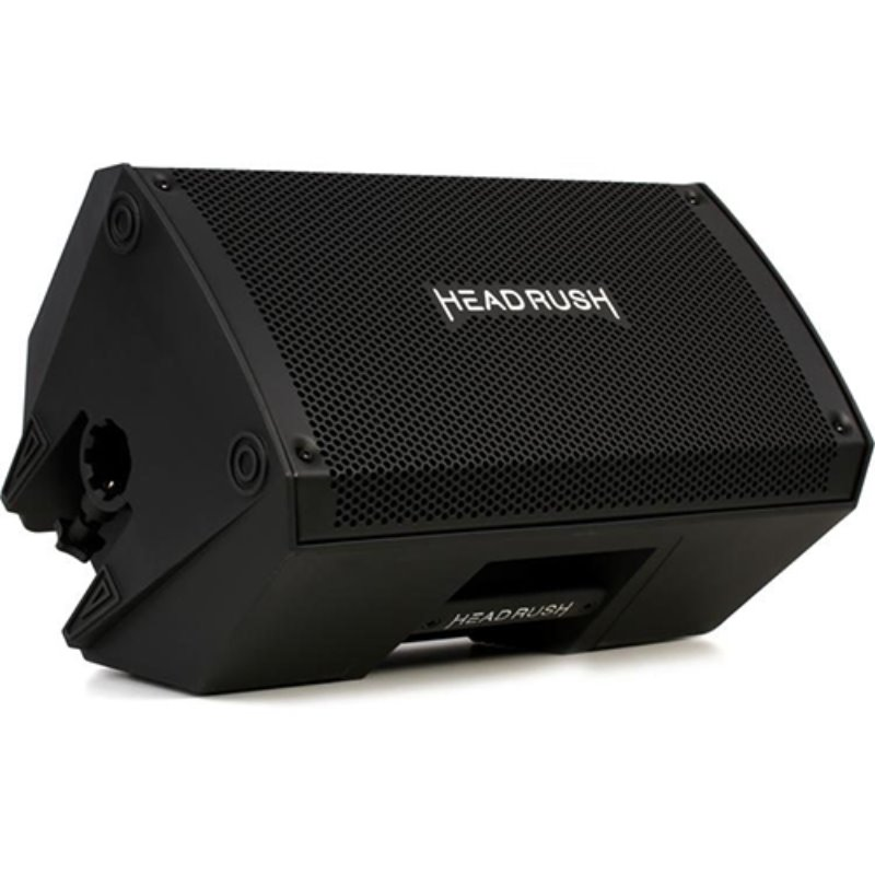 Headrush FRFR-108 2000W Full Range-Flat Response Powered Guitar Cabinet